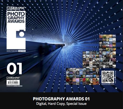 PHOTOGRAPHY AWARDS 01